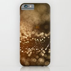 Magical Illusions iPhone 6s Slim Case