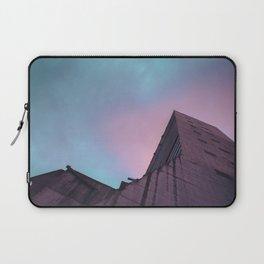 Parque Central - Caracas - Venezuela Laptop Sleeve