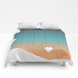 Arizona - Tucson Comforters
