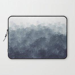 Jungle Haze Laptop Sleeve