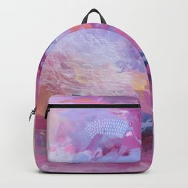 Euphoria Backpack