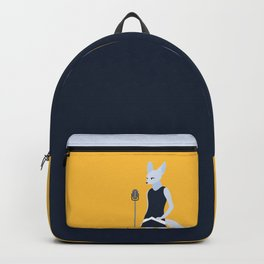 Fennec Backpack