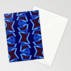 45 Stationery Cards