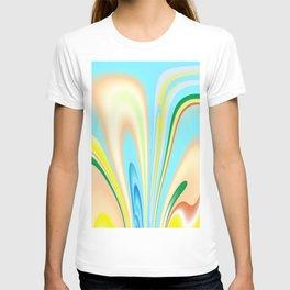 Sunny Morning T-shirt