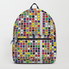 Untitled One Backpack