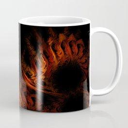 The 45th Coffee Mug