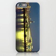 Summer Night iPhone 6s Slim Case