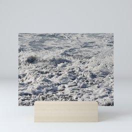 Sensation Mini Art Print