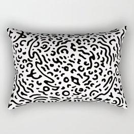Falansh US:. Rectangular Pillow