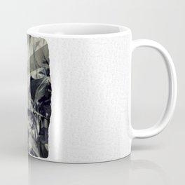 Tegan Quin Coffee Mug