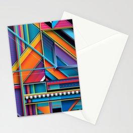 J Series 118 mckie Stationery Cards