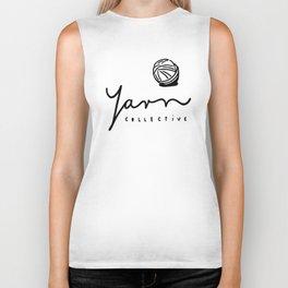 Yarn Collective Biker Tank