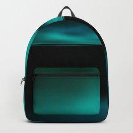 Flowing 1 Backpack