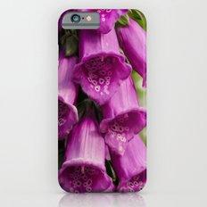 Foxglove Slim Case iPhone 6s