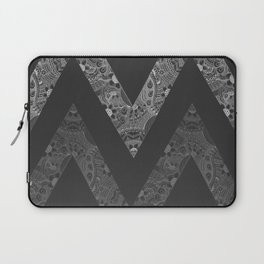 Vv Laptop Sleeve