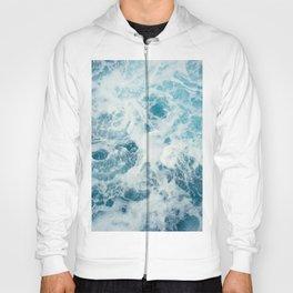 Sea Swirl Hoody