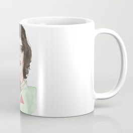 Frank N Furter Coffee Mug