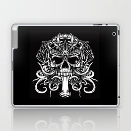 Onset Barong Laptop & iPad Skin