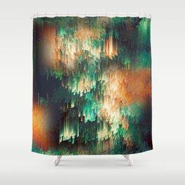 Salbraria - 2016.02 Shower Curtain