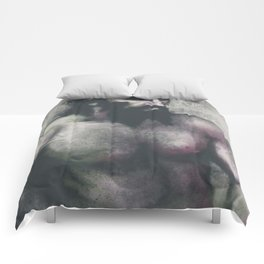 Dragon Age Inquisition - Blackwall Comforters
