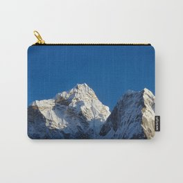 Ama Dablam 2 Carry-All Pouch
