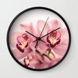 Enchanting Wall Clock