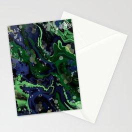 Marianas Stationery Cards