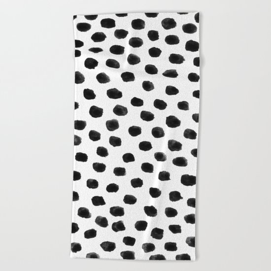 005A Beach Towel