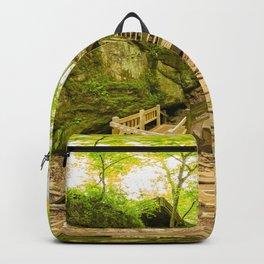 c22720cd2e Cave Backpacks