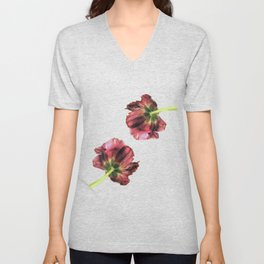 Another point of view Unisex V-Neck