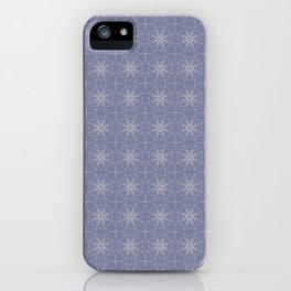 Expansion iPhone Case