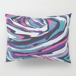 Liquid love 1 Pillow Sham