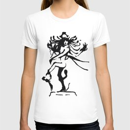 Shiv - Tandav T-shirt