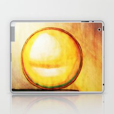 Light...... Laptop & iPad Skin