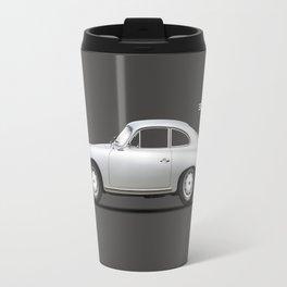 The 356A Coupe Travel Mug