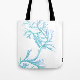Dreamy Passions Tote Bag