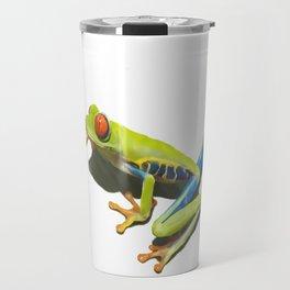 Froggi Travel Mug