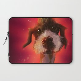 Karmadog Chum Laptop Sleeve