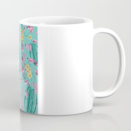 Ziggy Starfruit Coffee Mug