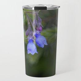 Bluebells Travel Mug