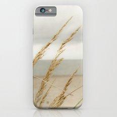 In the Wind iPhone 6s Slim Case