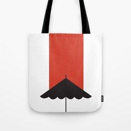 Brella Tote Bag