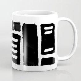 Orin II Coffee Mug