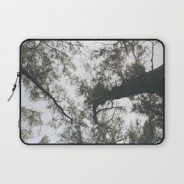 Above Laptop Sleeve