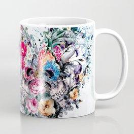 Love Forever Coffee Mug