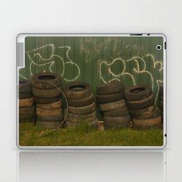 Expired Laptop & iPad Skin