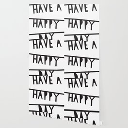 Happy day Wallpaper