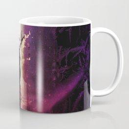 Deer Dreams Coffee Mug