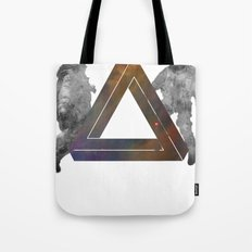 i made this for tho Tote Bag
