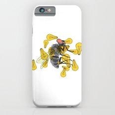 ZZZZZZZZ iPhone 6s Slim Case